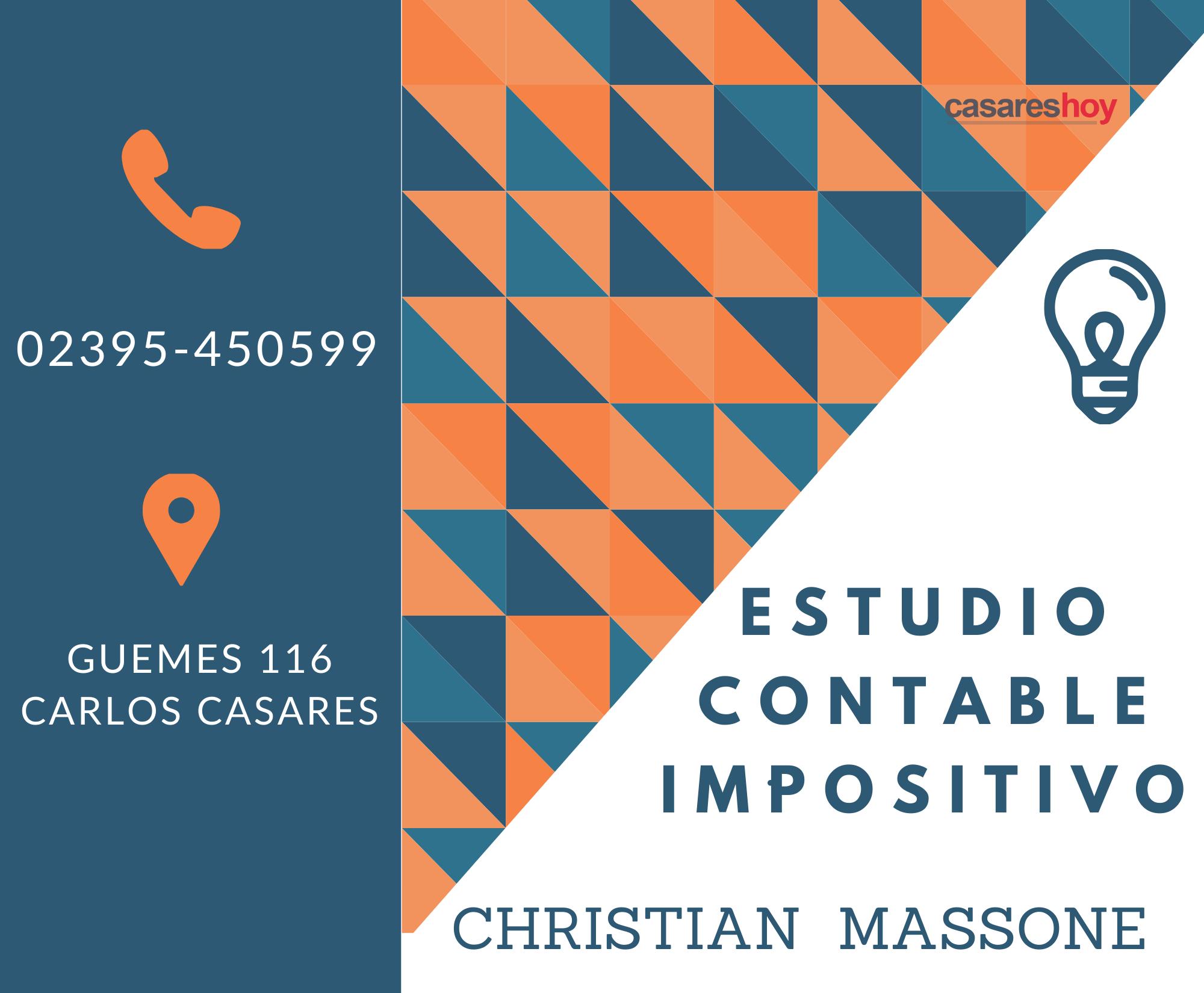 MASSONE-2020-4.png