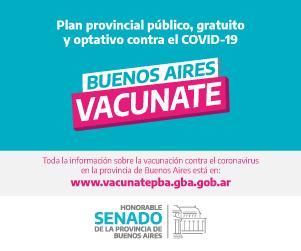 campaña-vacunacion_-300-x-250.jpg